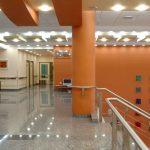 Columbia Asia Hospital 5