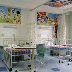 Columbia Asia Hospital 4