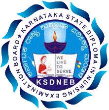 Karnataka State Diploma in Nursing Examination Board